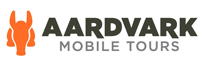 aardvark_logo.png