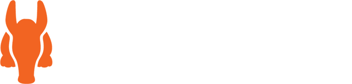 aardvark_logo-rev.png